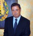 Enrique Bernal Jurado