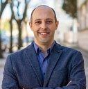 Manuel J. Mendes