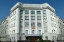 National University of Civil Protection of Ukraine