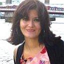 Varvara Alimisi