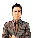 André Luís Cateli Rosa