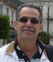Ricardo Antunes Azevedo