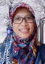 Setia Asyanti