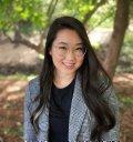 Alice Y. Hua