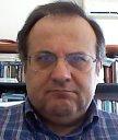 EMMANUEL D. ADAMIDES