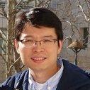 Darryl D. Lin