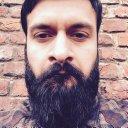 Viren Swami