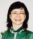 Rong Wang (NTU)