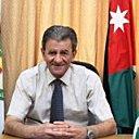 ziad Alqadi