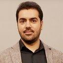 Amin Rezaei