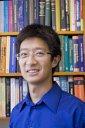 Victor C Tsai