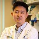 Jae K Lee