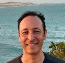 Gustavo D. Telles