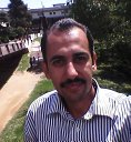 Mohamed Elaref