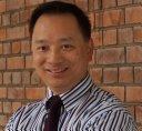 Ko Ling Chan