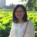 Xiangfen Jiang