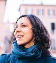 Elisa Cilia
