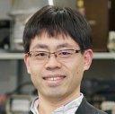 Shintaro Takayoshi