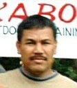Ari Handono Ramelan