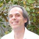 Philippe A. Chouinard