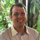 Rodrigo José Pires Ferreira
