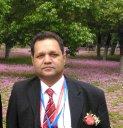Engr. Prof. Dr. Syed M. Usman Ali