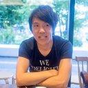 Yutaka Kondo