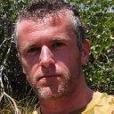 Julien Gobeill, PhD
