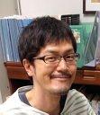 Kosuke Ino