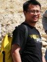 Liangcheng Tan
