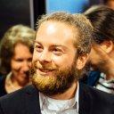 Emanuel Deutschmann