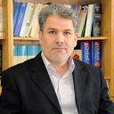 Ahmad Shaabani