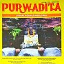 Purwadita: Jurnal Agama dan Budaya