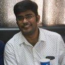 Sivaraman Eswaran, Ph.D.,