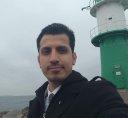 Peyman Lahe Motlagh