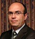 Marcelo Menossi