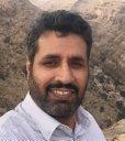 Prof. Mahad Baawain