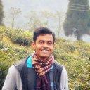 Rajesh Mondal