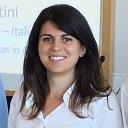 Silvia Bonfanti, PhD