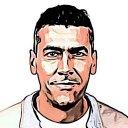 Carlos J. Melian