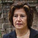 Margarita López Trascasa
