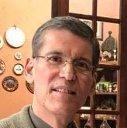 Ignacio Silva-Lepe