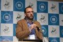 Amr Mohammed Mowafy