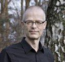 Allan Linneberg, professor, director