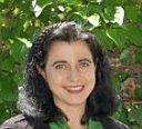 María Jesús Segovia-Vargas