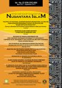 International Journal of Nusantara Islam
