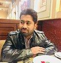 Zaheer Abbas