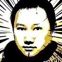 Hailong LIU