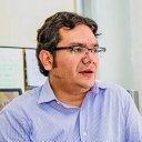 Simón Yobanny Reyes-López