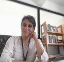 Smita Srinivas Ph.D., 2021 Clarence E. Ayres Scholar,  2015 Joan Robinson (former Myrdal) Prize;